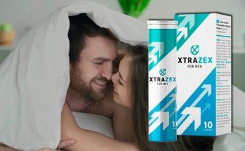 xtrazex order online