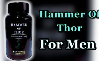 Hammer of Thor review