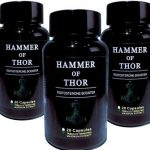 Hammer of Thor Review – Real Enhancer or Marketing Hoax?