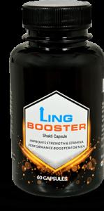 ling booster original