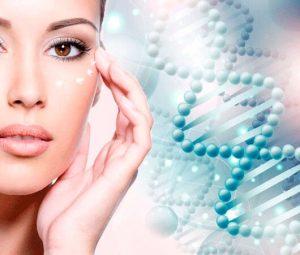 skin regeneration goji