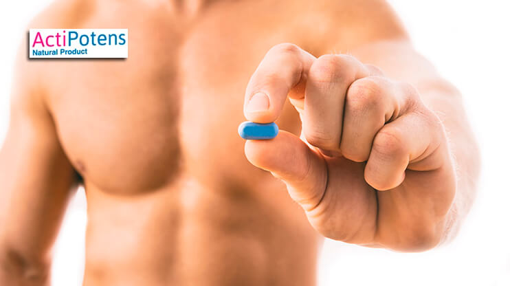 pills for male libido