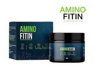 aminofitin review