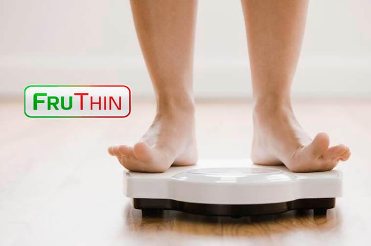 safe weightloss