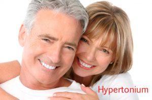 hypertonium testimonials
