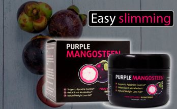 purple mangosteen review