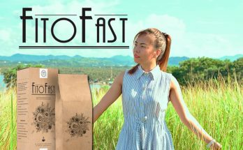 FitoFast tea review