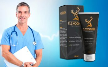 Flexogor review