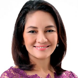 philippines beauty expert