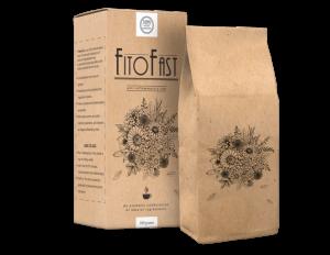 Fito fast tea Philippines