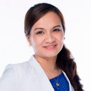 Irene Philippines