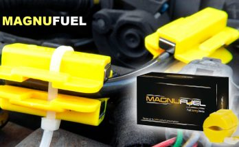 magnufuel review
