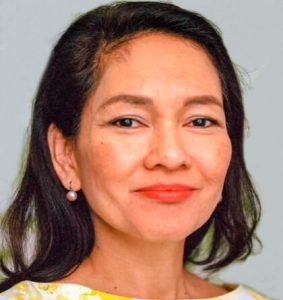 philippines cosmetologist