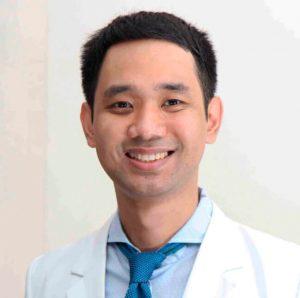 ophtalmologist philippines