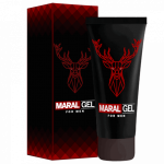 maral gel how does it work