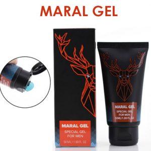 how to buy Maral Gel